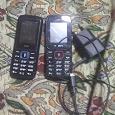 Отдается в дар Кнопочные мобильные телефоны