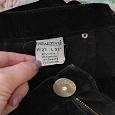 Отдается в дар Теплые брюки женские 44 размер