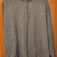 Отдается в дар Мужской шерстяной свитер 50 размер