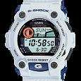 Отдается в дар Наручные часы Casio G-Shock