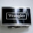 Отдается в дар Пряжка Wrangler