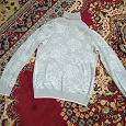 Отдается в дар Подростковая одежда для девочек