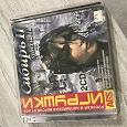 Отдается в дар Игра на cd