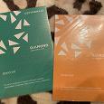 Отдается в дар Два сертификата на подарки в Ювелирную сеть DIAMOND