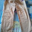 Отдается в дар Мальчуковые джинсы