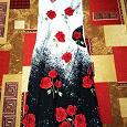Отдается в дар Летние женские платья размер 46-48