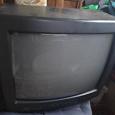 Отдается в дар Телевизор JVC AV-14ME