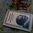 Отдается в дар Книга «Моя жизнь как фальшивка» П.Кэри