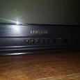 Отдается в дар Старенький но рабочий телевизор Samsung Progun
