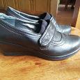 Отдается в дар Женские туфли 36 размер