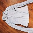 Отдается в дар Рубашка женская 46 размер