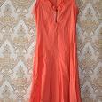 Отдается в дар Одежда для девушек — 44 размер