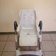 Отдается в дар Детский стул