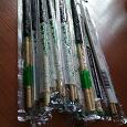 Отдается в дар 16 упаковок бамбуковых палочек