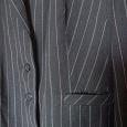 Отдается в дар Костюм «Dress code» размер 48-50