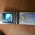 Отдается в дар Мобильный телефон Voxtel SC-10