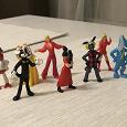Отдается в дар Коллекции игрушек Киндер
