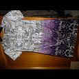 Отдается в дар Платье Кира Пластинина 42-44