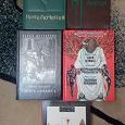Отдается в дар Книги -детектив, фантастика, приключения