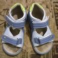 Отдается в дар обувь на мальчика прим. 25-26р-р