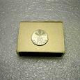 Отдается в дар Латвийская монета