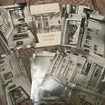 Отдается в дар набор открыток Русский музей
