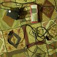Отдается в дар Телефон Nokia 1101