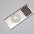 Отдается в дар iPod nano 2gen