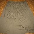 Отдается в дар юбка большого размера