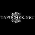 Отдается в дар Инвайт на треккер Tapochek.net