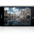 Отдается в дар Телефон iPhone i9 +++ (клон) не рабочий!!!
