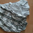 Отдается в дар Две рубашки на мальчика 7-8 лет