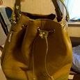 Отдается в дар женская сумка-торба