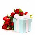 Отдается в дар Дар-сюрприз для милых дам