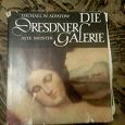 Отдается в дар Дрезденская галерея