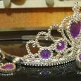 Отдается в дар Украшения для маленькой принцессы))