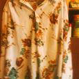 Отдается в дар блузка большой размер