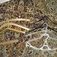 Отдается в дар вешалки для взрослой одежды