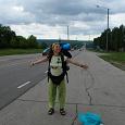 Отдается в дар Дар-услуга: теория и практика автостопа