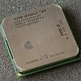 """Отдается в дар Процессор AMD Athlon 64 """"Venice"""" 3200+ Socket 939"""