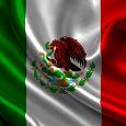 Отдается в дар Мексика 2 Песо