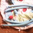 Отдается в дар Развивающий детский коврик