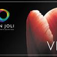 Отдается в дар Дисконтная карта Bon Joli / Бон Жоли — VIP (30%)