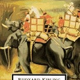 Отдается в дар «В горной Индии» — сборник рассказов Редьярда Киплинга