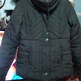 Отдается в дар куртка женская осень-весна,ICHI,42(XS)
