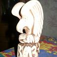 Отдается в дар сувенир «Орёл»
