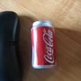 Отдается в дар Радио Кока-кола