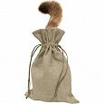 Отдается в дар Женская одежда и аксессуары