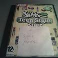Отдается в дар Sims 2