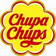 Отдается в дар Игрушки «Chupa-Chups»